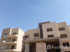 2 Bedrooms Apartment for sale in Cairo Alexandria Desert Road, Giza New Giza