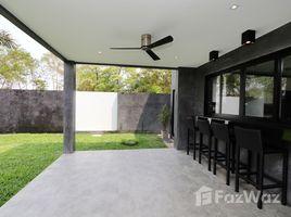 3 Bedrooms Villa for sale in San Phak Wan, Chiang Mai 999@WANGTAN