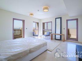 6 Bedrooms Apartment for sale in Kingdom of Sheba, Dubai Balqis Residences