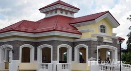 Available Units at Filinvest Homes Tagum