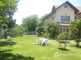 5 Bedrooms Property for sale in Choeng Doi, Chiang Mai House With Natural View In Doi Saket
