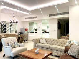 3 Bedrooms Apartment for sale in Dubai Marina Walk, Dubai Marina Heights