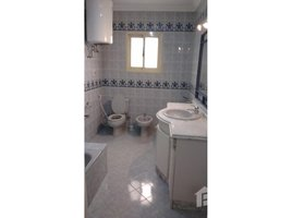Cairo pent house for sale at maadi sarayat 5 卧室 住宅 售