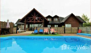6 Habitaciones Propiedad en venta en Temuco, Araucanía