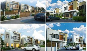 2 Bedrooms Property for sale in , Greater Accra