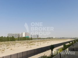 2 Bedrooms Townhouse for sale in Naif, Dubai Great Investment |Vacant|Brand New Townhouse