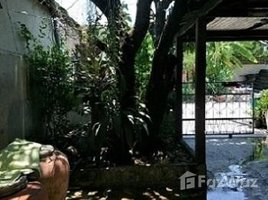2 Bedrooms Townhouse for sale in Thap Yao, Bangkok ทาวเฮ้าส์24วาติดถนนดราคาล้านต้นยังมีจริง
