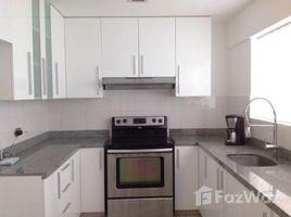 3 Habitaciones Casa en alquiler en Miraflores, Lima JOSE SABOGAL, LIMA, LIMA