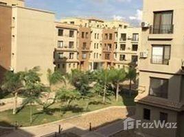 3 غرف النوم شقة للإيجار في , الجيزة Apartment Casa Beverly Hills ba7ary rent.
