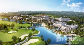 Available Units at Trixis