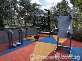 1 Bedroom Apartment for rent in Boon teck, Central Region Lorong 5 Toa Payoh