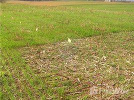 n.a. ( 913), गुजरात Surya Enclave Extension, Jalandhar, Punjab में N/A भूमि बिक्री के लिए