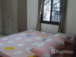 2 Bedrooms House for rent in Nong Prue, Pattaya Single Storey House in East Pattaya for Rent