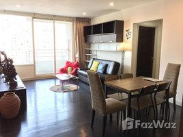 2 Bedrooms Condo for rent in Bang Lamphu Lang, Bangkok Watermark Chaophraya