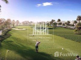 5 Bedrooms Villa for sale in EMAAR South, Dubai Golf Links