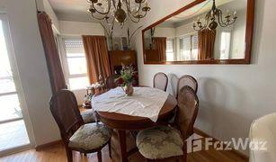 3 Habitaciones Apartamento en venta en , Chaco ILLIA ARTURO al 600