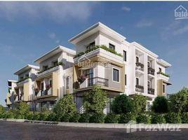 3 Phòng ngủ Biệt thự bán ở Tan My, Long An Biệt thự sân vườn huyện Củ Chi 217m2 2 lầu 5 phòng đường 18m, giá chỉ 3tỷ2. LH: +66 (0) 2 508 8780