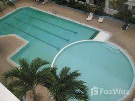 1 Bedroom Condo for sale in Nong Prue, Pattaya Majestic Jomtien Condominium