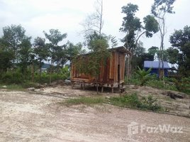 N/A Property for sale in Kaoh Rung, Preah Sihanouk Other-KH-71823