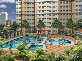 1 Bedroom Property for rent in Makati City, Metro Manila San Lorenzo Place