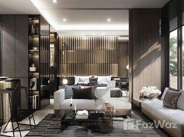 1 Bedroom Condo for sale in Din Daeng, Bangkok The Teak Ratchada 19