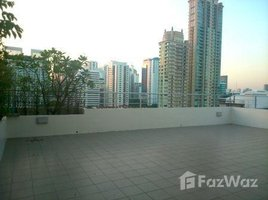 2 Bedrooms Condo for rent in Khlong Toei Nuea, Bangkok 31 Residence