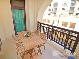 2 Bedrooms Apartment for sale in The Old Town Island, Dubai Tajer Residence