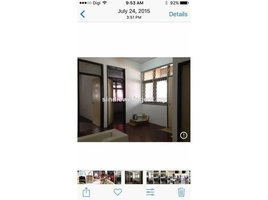 4 Bedrooms House for sale in Paya Terubong, Penang Sungai Dua, Penang