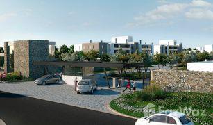 2 Habitaciones Propiedad en venta en , Cordobá Las Piedras Housing Privado