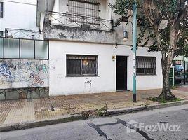 3 Habitaciones Casa en venta en , Buenos Aires Alvarez, Agustín al 1600, Florida M - Gran Bs. As. Norte, Buenos Aires
