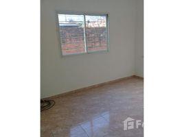 1 Habitación Apartamento en alquiler en , Chaco JUSTO JUAN B. al 900