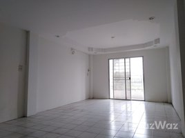 5 Bedrooms Townhouse for sale in Nong Prue, Pattaya Chokchai Village 5