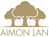 Raimon Land is the developer of The Lofts Silom