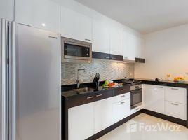 3 Bedrooms Penthouse for sale in Kamala, Phuket The Regent Kamala Condominium