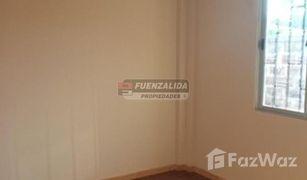 3 Bedrooms House for sale in Puente Alto, Santiago