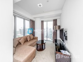 1 Bedroom Property for sale in Bay Central, Dubai The Address Dubai Marina