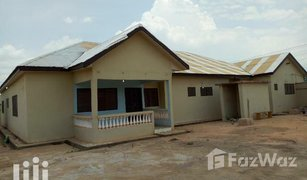8 Bedrooms Property for sale in , Northern