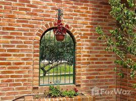 4 Habitaciones Casa en venta en Chican (Guillermo Ortega), Azuay Paute Estate: New Price On Fabulous Gated Uzhupud Estate 30 Minutes from Cuenca, Uzhupud, Azuay