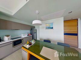 2 Bedrooms Condo for rent in Nong Kae, Hua Hin Wan Vayla