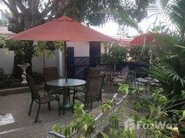Santa Elena Salinas Lovely Cottage By The Sea, La Milina, Santa Elena 1 卧室 屋 租