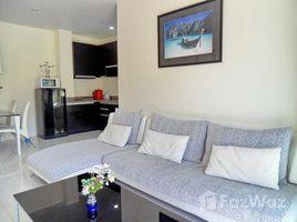 2 Bedrooms Condo for rent in Kamala, Phuket Royal Kamala