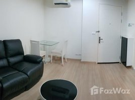 1 Bedroom Condo for sale in Chomphon, Bangkok Life Ladprao 18
