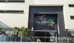 3 Habitaciones Apartamento en venta en , Santander CALLE 56 # 19- 51