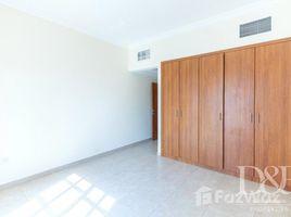 迪拜 Al Sufouh 1 Al Kazim Building 2 卧室 住宅 租