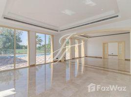 6 Bedrooms Villa for rent in Hattan, Dubai Hattan 2