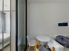 Studio Condo for rent in Chatuchak, Bangkok KnightsBridge Prime Ratchayothin