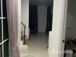 4 Bedrooms Property for sale in Bang Wa, Bangkok Golden Neo Sathorn