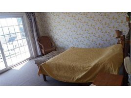 6 Habitaciones Casa en alquiler en Santo Domingo, Valparaíso Santo Domingo