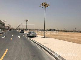 N/A Land for sale in , Dubai Legacy Nova Villas