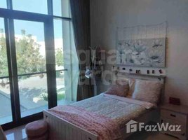 5 Bedrooms Villa for rent in , Dubai Queens Meadow